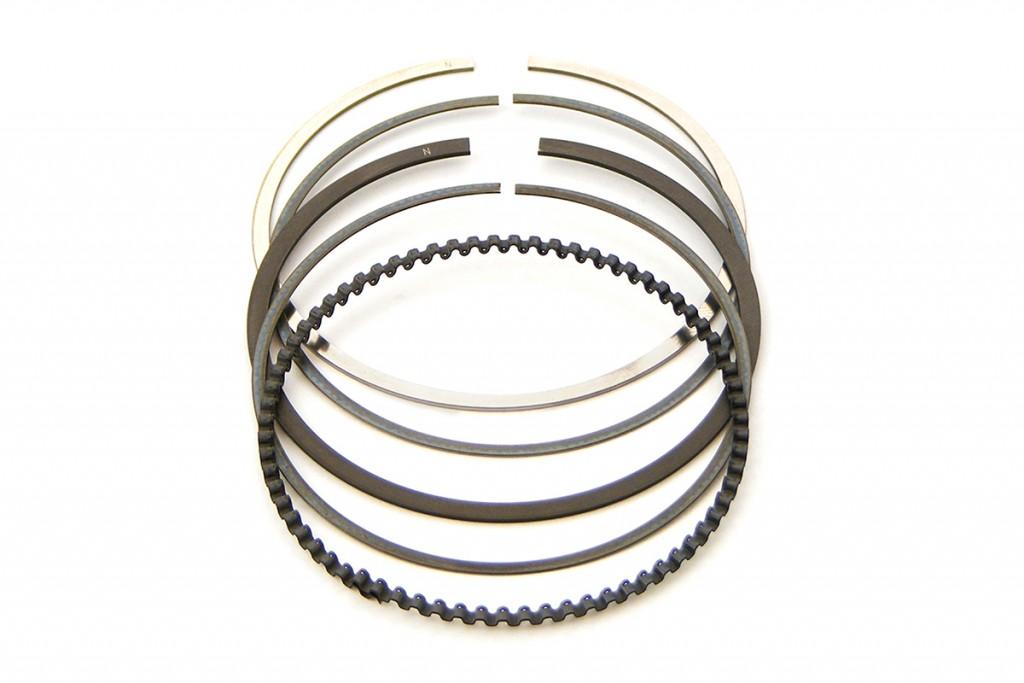 Piston-Rings-web