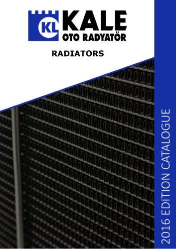 Kale-Radiator-Catalogue-Cover-2016-001