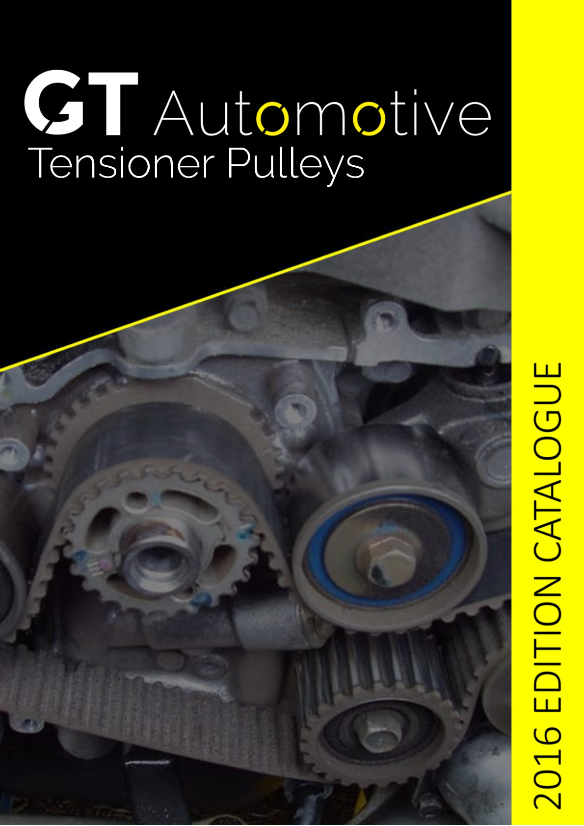 Tensioner-Pulley-Catalogue-Cover-2016-001