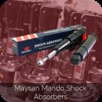 maysan footer ad