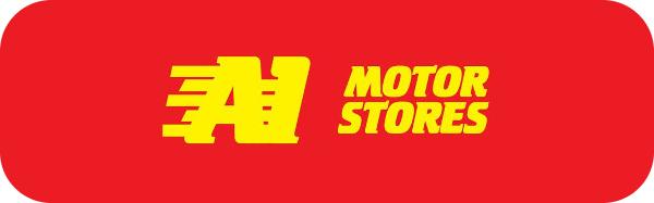 A1 Motor Stores organisation logo