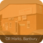CR Marks, Banbury